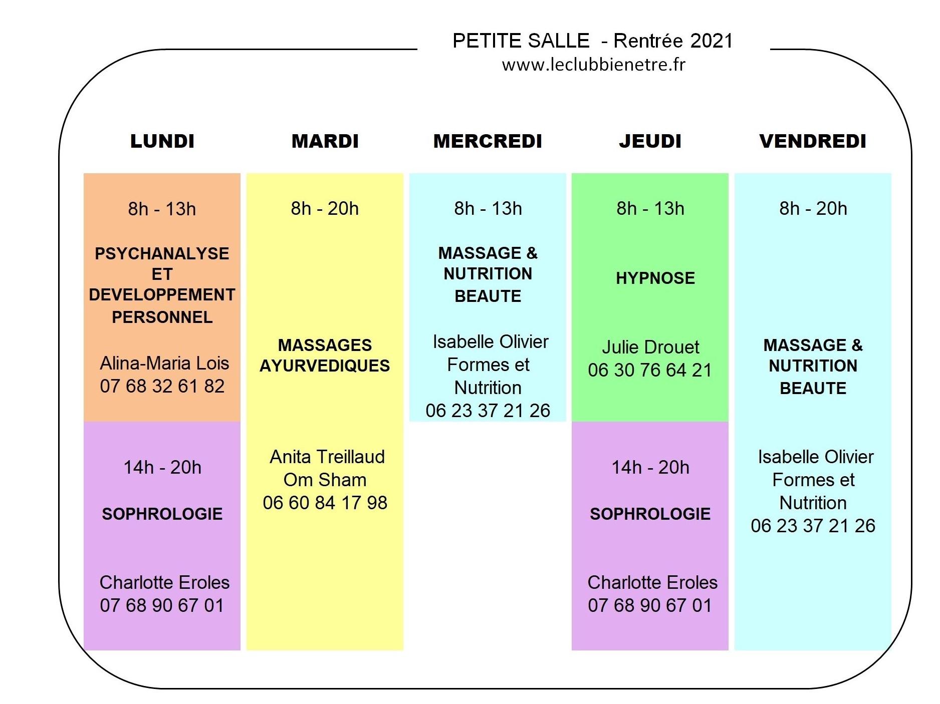 planning_club_bien_etre